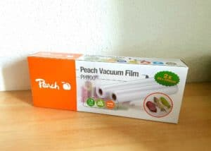 Vakuumbeutel-EndlosRolle-Peach